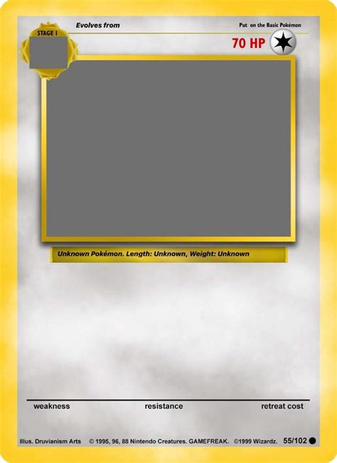 sun and moon card template card template sun and moon amino