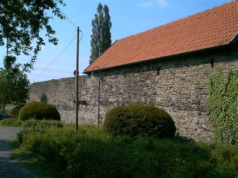 Haus Herbede by Fotos Haus Herbede 58456 Witten Herbede