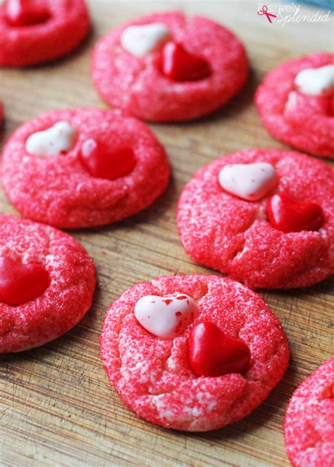 valentines day cookie recipe s day cookie recipe