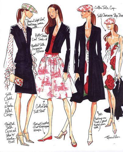 fashion illustration needed i need to make more time to draw diy ideas fashion illustrations fashion