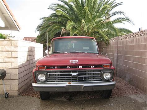 1966 ford f100 stepside 1966 ford f100 stepside for sale las vegas nevada
