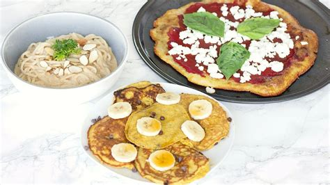 easy healthy comfort food healthy comfort food easy and yummy pancakes pizza