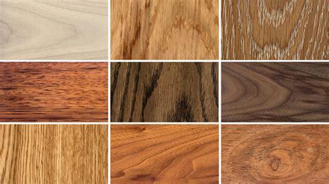 top 10 hardwood flooring styles lauzon flooring