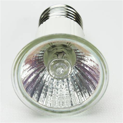 vent light bulb wb08x10028 ge range vent halogen light bulb ebay