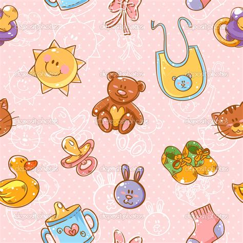 wallpaper cartoon baby baby toys picture baby toys wallpaper