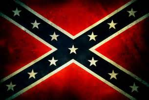 confederate flag colors confederate flag pictures images and stock photos istock