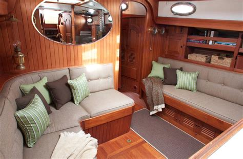 upholstery fabric for boat interiors interior design marbella marine upholstery