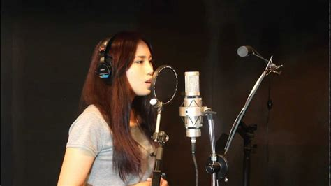 Cover Lu Stop N Max adele don t you remember cover by 呂薔