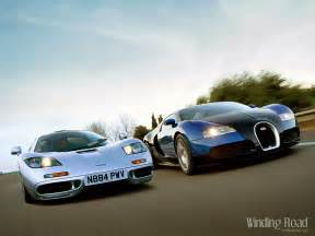 cool cars bugatti veyron wallpapers
