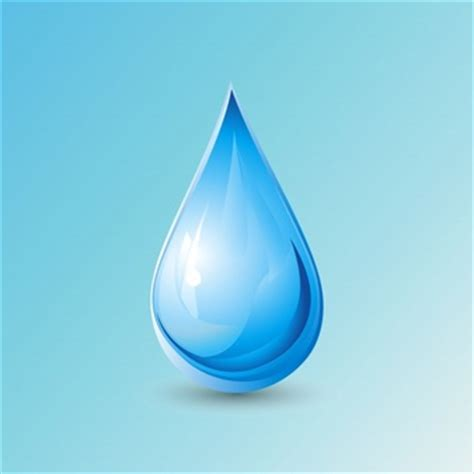 imagenes libres de derechos sin marca de agua gota de agua fotos y vectores gratis
