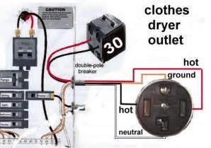 nema 10 30r to nema 5 15p wiring electrical page 5 diy chatroom home improvement forum