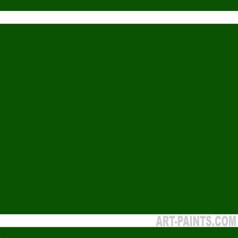 garden green spray paint enamel paints 530 garden green paint garden green color plasti