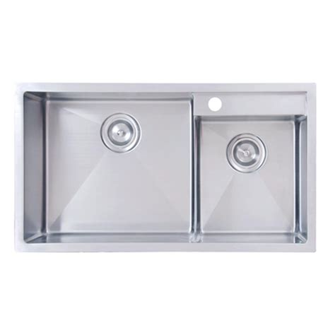 elkay stainless steel sinks elkay ec22117 stainless steel sink bacera