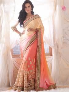 Designer Online eid online shopping salwar kameez collection eid online