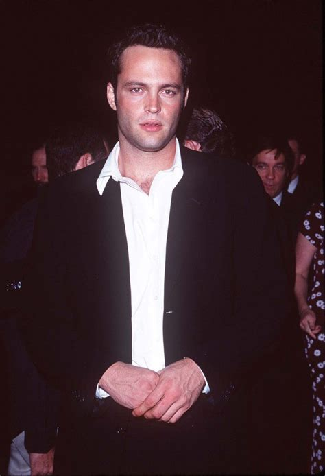 vince vaughn early movies best 25 vince vaughn ideas only on pinterest