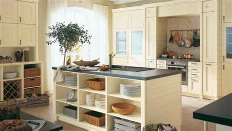 open lower kitchen cabinets open lower kitchen cabinets neat looking kitchen with