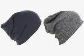 Kupluk Eiger 9 jenis pelindung kepala dan manfaatnya bafin headwear