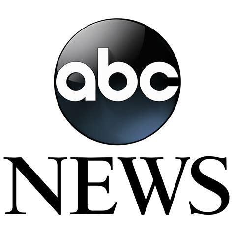 www news abc news breaking news news headlines