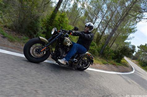 Motorradhandel Aargau by Harley Davidson Occasion