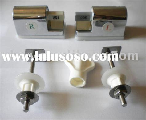 Wholesale Cabinet Fittings Price List by Kitchen Cabinet Hardware For Sale Price China