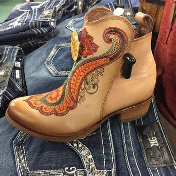 boat store rocklin ca boot barn 30 reviews shoe stores 4401 granite dr