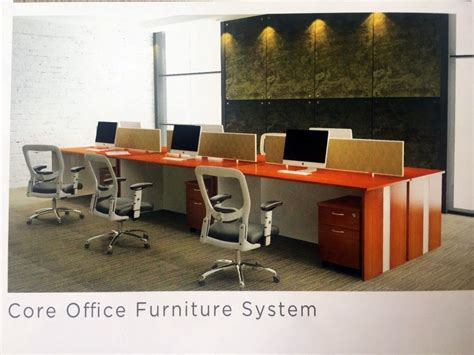 ct office furniture office chair table cabinet malaysia