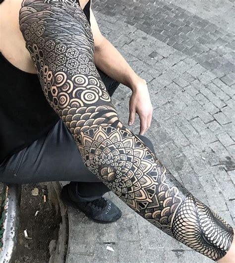 1411 best elaborate tattoos images on pinterest tattoo