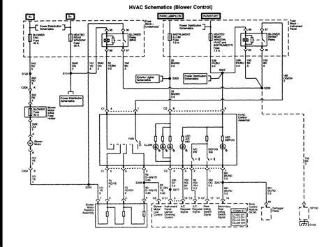 pontiac gto fuel system diagram wiring schematic wiring library