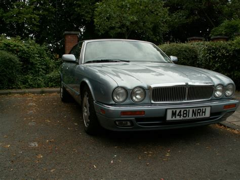 service manual how to install 1996 jaguar xj series automatic shifter cable service manual