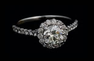 vintage engagement rings sarasota idc