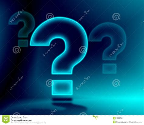 question mark royalty  stock photo image