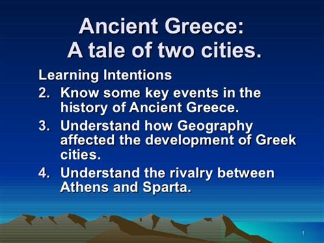 powerpoint design ancient greece introduction to ancient greece powerpoint sth