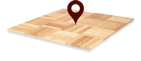 hardwood floors of the rogue valley meze blog
