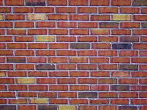 cool brick wallpaper 2017   Grasscloth Wallpaper