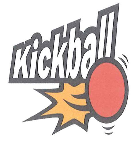 Smart Technologies by Kickball