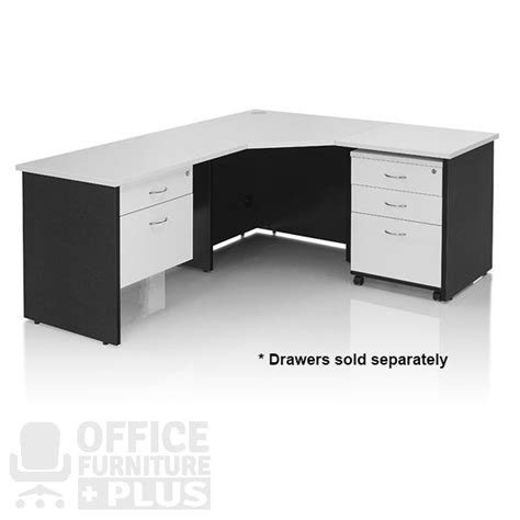 home office corner workstation desk logan corner workstation desk office furniture plus