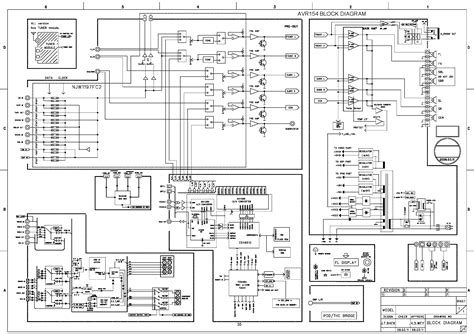 yamaha xt125x wiring diagram wiring diagram with description