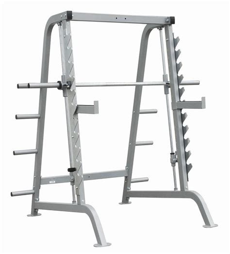 smith machine bench press throw smith machine bench throws 28 images bench press