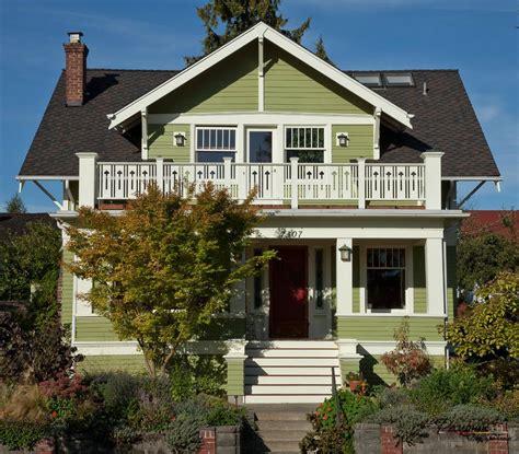 home design story glitches дизайн домов в зеленом цвете стильный идеи оформления фасада на фото