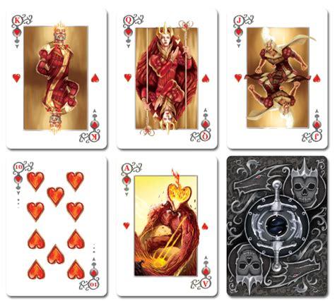 Custom Cards - gambler s warehouse las vegas dallas casino