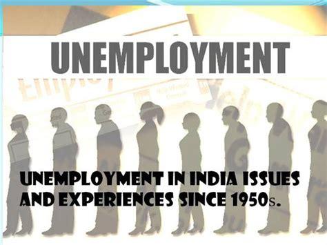 powerpoint templates unemployment free powerpoint templates unemployment images powerpoint