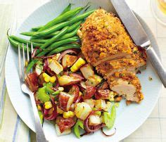 carbohydrates in southern comfort 1000 images about healthy low carb white meat recipes on