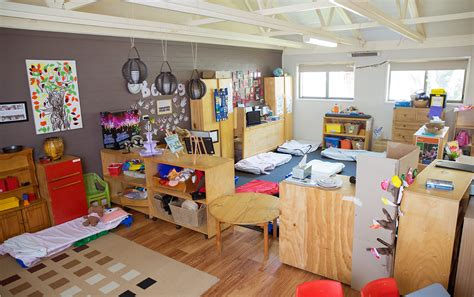 Childcare At Centre Centre by Balcombe Heights Child Care Centre