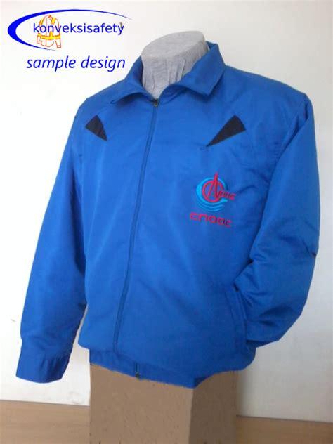 Kemeja Wearpack penyedia wearpack safety jaket lapangan kemeja kerja dan
