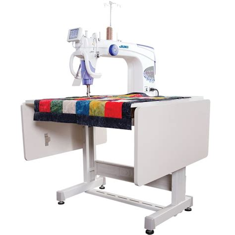 Arm Sewing Machine For Quilting by Arm Sewing Machine For Quilting The Quilting Ideas
