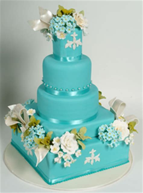 cake decorating supplies wholesale