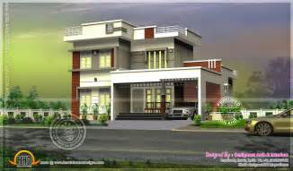 style home designs april 2014 kerala home design and floor plans