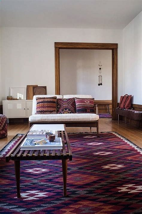 afrocentric home decor 17 best ideas about african home decor on pinterest