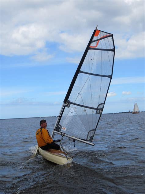 new canoe boat new wooden sailing canoes artemis nautilus and triraid
