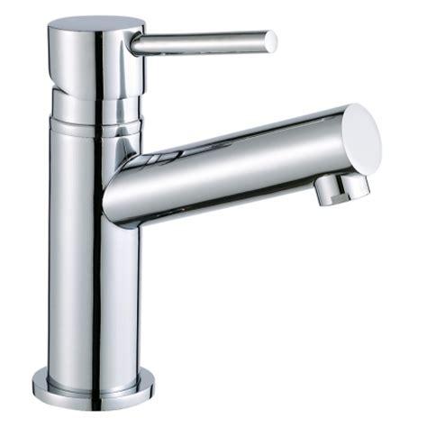 mitigeur lave eau chaude eau froide grohe pas cher
